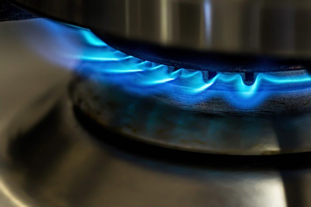 Le gaz naturel : une solution polyvalente pour votre habitation